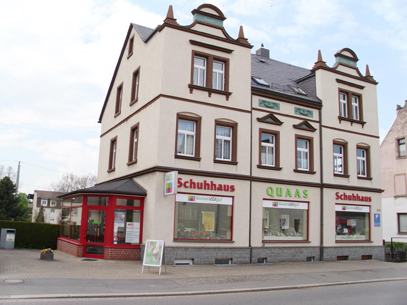 schuhe-laufgut-chemnitz-gebaeude